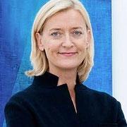 (c) Sabine Hauswirth ÖNB