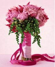 """Магазин """"Цветок"""" г. Темрюк:  * Цветы в ассортименте  * Комнатные растения  * Оформление свадебных букетов  РАБОТАЕМ КРУГЛОСУТОЧНО!  Адрес магазина Цветок:  г. Темрюк, ул. К-цветы в темрюке с доставкой"""