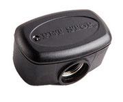 pet Stop® UltraTuff® collar receiver