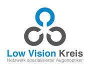 Low Vision Kreis Kiel