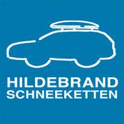 Hildebrand Schneeketten Hamburg Logo