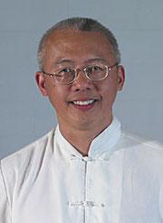 Wee Kee-Jin