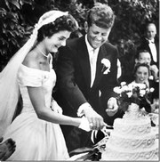 Boda John-Kennedy