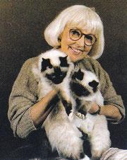 Ulrike Müller, Deutschalnd