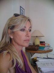 Linda Piperi