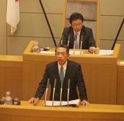 12月10日 本会議