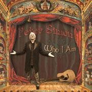 Who I Am (2013)