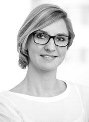Karla Sommer