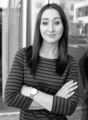 Lisa Kristina Schmidt