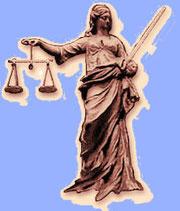Новый закон о полиции