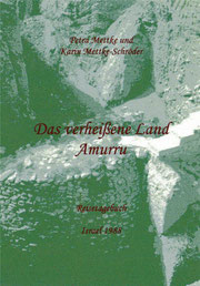 Petra Mettke, Karin Mettke-Schröder/Israelreisetagebuch/Druckskript 2012