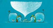 il·lustració Frank Daenen
