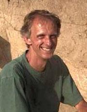 HR Dr. Reinhard ROETZEL