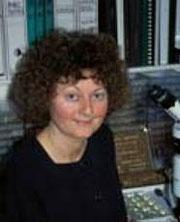 ao. Univ. Prof. Dr. Marianne KOHLER-SCHNEIDER