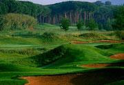 Golf Empordà