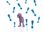 tratamiento agorafobia gijon psicologos