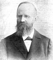 Robert Helmert