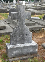Quelle / Source: www.findagrave.com