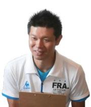 蓮田・白岡・岩槻・伊奈で評判の整体院「ゆるり整体院」
