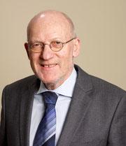 Klaus Plonka