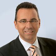 """Pfeiffer: """"Mittelstand ist Motor für Wachstum, Wohlstand und Innovations"""""""