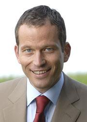 """Rupprecht: """"Großartiges Signal ans Handwerk"""""""