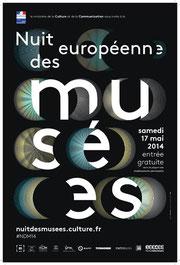 © Graphisme : DES SIGNES-le studio Muchir et Desclouds