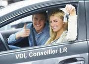 'avec la vente directe et le MdR (Marketing de Réseau) vous avez la possibilité d'avoir un revenu à vie