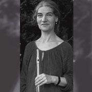 Anne Bernard, professeur expérimentée cours de flute traversiere et musique ancienne à LCJ Vaucresson, Garches, La Celle Saint Cloud, Bougival, Le Chesnay, Ville d'Avray