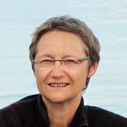 Marie-Christine Pannetier, professeur diplomée cours de clarinette à LCJ Vaucresson, Garches, La Celle Saint Cloud, Bougival, Le Chesnay, Ville d'Avray