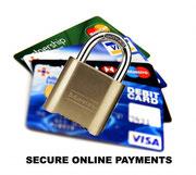 Thanh toán quốc tế bằng thẻ