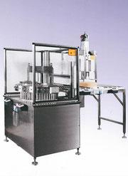 Hajek Käseteilmaschine MS 120