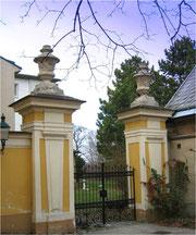 Wurmbrand Stuppach Hirstetten