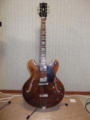 Gibson ES150