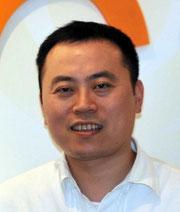 Dianping CEO Tao Zhang