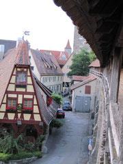 Rothenburg o.d. T., Gerlachschmiede