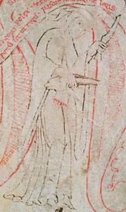 Abb. 46