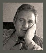 Alejandro Alcázar Palacio