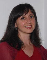 Marina Perino consulente marketing e comunicazione Torino