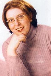 Ilse Pachler