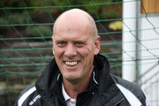 Heiner Bosse