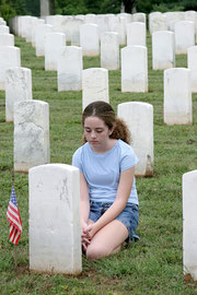 funeral to do list, how to do a funeral, military funeral, green funeral, funeral costs,