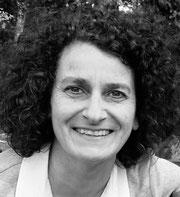 Françoise Caroff