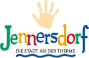 Stadtgemeinde Jennersdorf