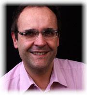 Jean-Michel Plattner, Craniosacral Therapie, Traumatherapie