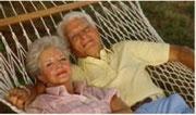 Der Senior Life Plan machts möglich!