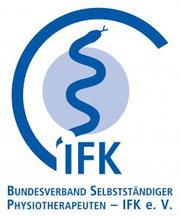 Bundesverband Selbstständiger Physiotherapeuten - IFK