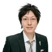 元代々木ゼミナール講師。株式会社アスパイア取締役社長