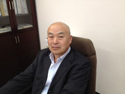 京都『堀川』の歴史と社会インフラセミナー&ビジネスマッチング