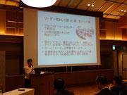 2014.01月 ホテル八幡屋(福島県)